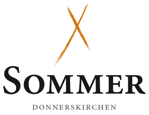 Weingut Sommer (english)