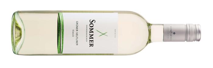 Klassik Weißweine