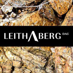 Leithaberg