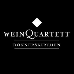 Weinquartett