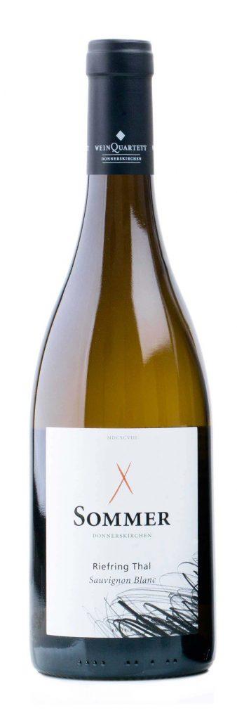 Sauvignon Blanc Riefring Thal